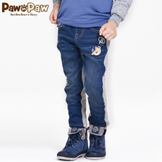 Baby pants Paw in paw pctj63712m