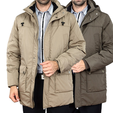 Men's down jacket Others 1155