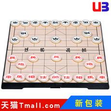 Китайские шахматы U3