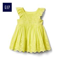 платье GAP 445603