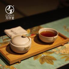 набор для чайной церемонии Edenus 141020601900