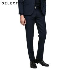 Классические брюки Selected 41646a501