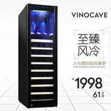 Шкаф для вина Vinocave CWC