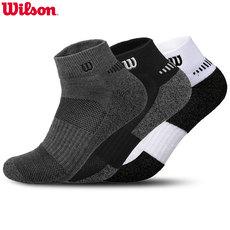Спортивные носки Wilson wz041