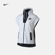 Жилет Nike TECH HYPERMESH 802550
