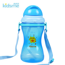 термос KIDSME sippy 360ML