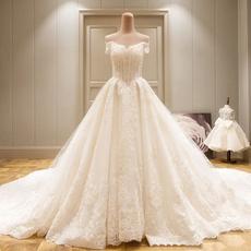 Свадебное платье Naweina 2017hs001 2017