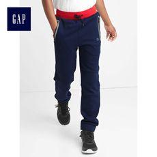 детские штаны GAP 710236 GapFit