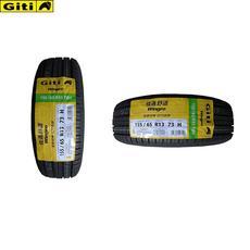 шины GITI 155/65R13 Wingro/220 MINI QQ3