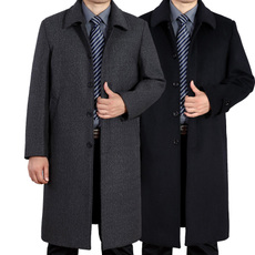 Men's coat Other 1310.1327