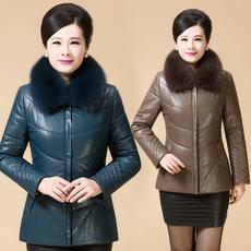 Одежда для дам 40-50 PU