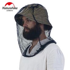 Защитная маска Naturehike nh15z001/f