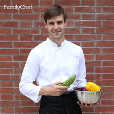 Working clothes Familychef j28