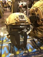 маска TMC tmc2671 SPT Mesh Mask