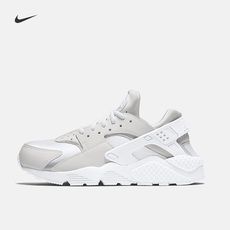 кроссовки Nike AIR HUARACHE RUN 634835