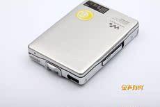 Кассетный плеер Sony EX921
