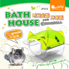 Jolly pet products jp166 Jolly