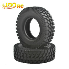 """1.9 1/10 Carwler Tire 1.9"""" 98mm"""