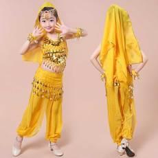 костюм для танца живота NI SA