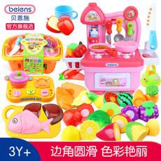 Детские кухонные принадлежности Beiens
