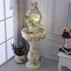 Декоративные украшения Golden Egret carp 3/81030