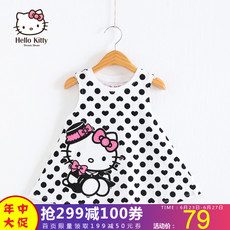 майка Hello kitty k661152 Hellokitty2016 KT
