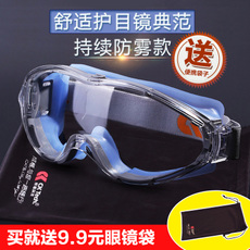 Защитные очки Ck tech.