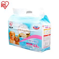 Дезодорирующие салфетки для щенков IRIS 88