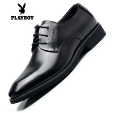 Демисезонные ботинки Playboy wxwx323381