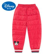 Disney k54sv903