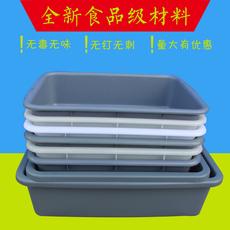 Столик для грязной посуды Shun Hing