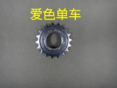 Шоссейный велосипед Flywheel 2210 18T