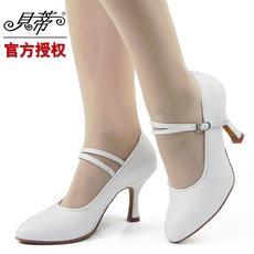 Обувь танцевальная Betty Boop 9119