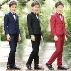Костюм детский Clothing Connaught Place T017