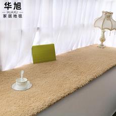 Матрас-подушка на подоконник Hua Xu HX/pc