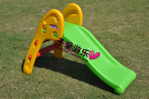 Toy sink small single slide for children indoor slides slide toy slide