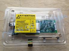 Система хранения данных SAN Qlogic QLE2560