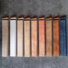 Плитка с текстурированной