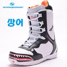 Зимние ботинки Snowpower 35-44