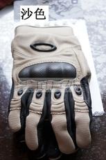 Перчатки для туризма Oakley oakley 94025