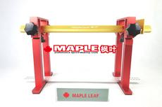 Заточка Maple leaf
