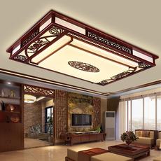 светильник потолочный Gu Huang LED