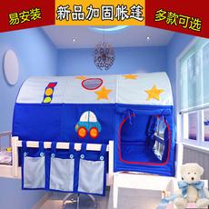 Полог для кровати Good living furniture