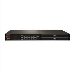 Межсетевой экран Huawei USG6306-AC VPN 4GE+2combo