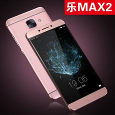 Мобильный телефон Letv MAX2 X820 5.7