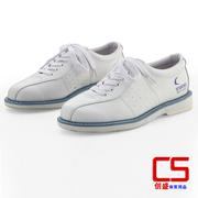 oferta specjalna bezpłatna wysyłka Chong Sheng-biały krajowego wszystkie unisex buty do gry w kręgle CS-backup 1-01 początkujących