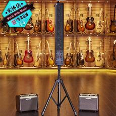 Комбо для акустических гитар Fishman LoudBox