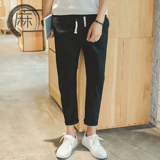 Casual pants Other xx17b1038