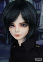 Senior Delf LUTs bjd doll 1 3 dolls 1 3bjd boys 10S2