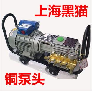 泵头,黑猫洗车机,黑猫高压洗车
